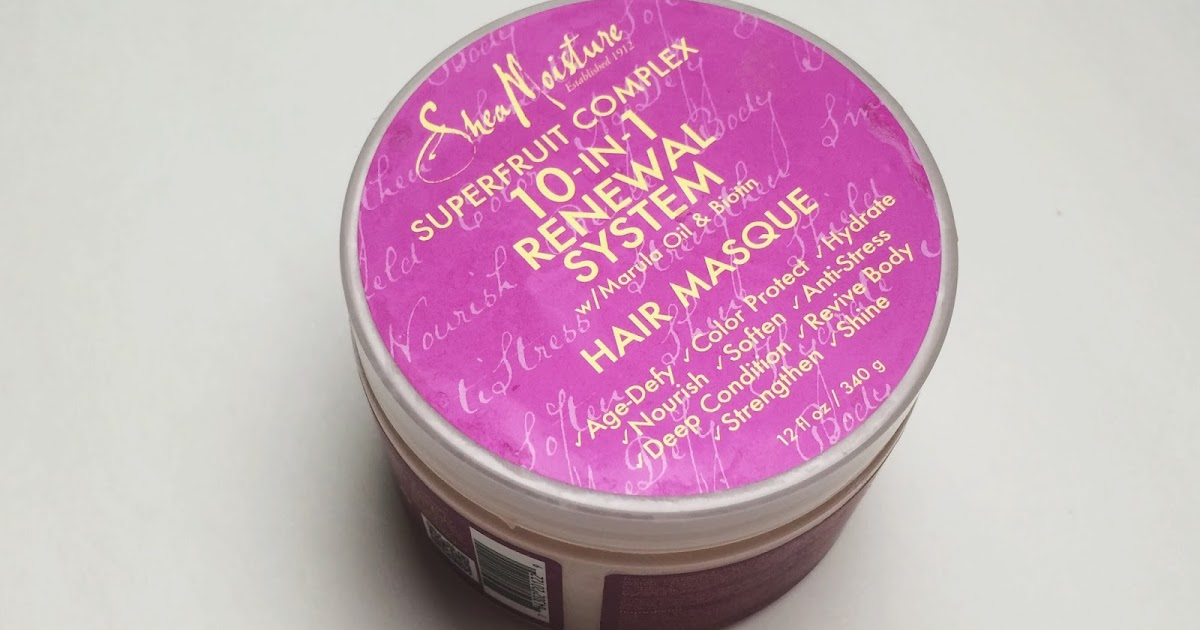 Macadamia Natural Oil Hair Care Maintenance Set