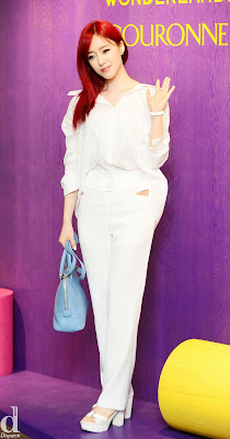 ELSIE Eunjung