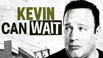 Kevin Can Wait (CBS)