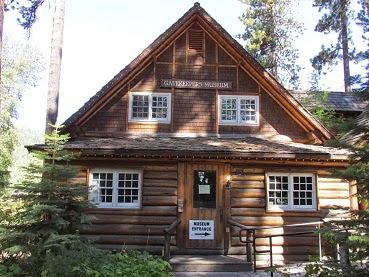 gatekeepers museum lake tahoe