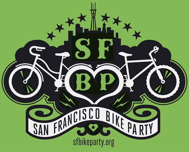 bay area weekedend rides and upcoming events