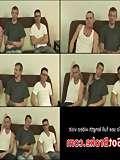 image of gay porn latin free