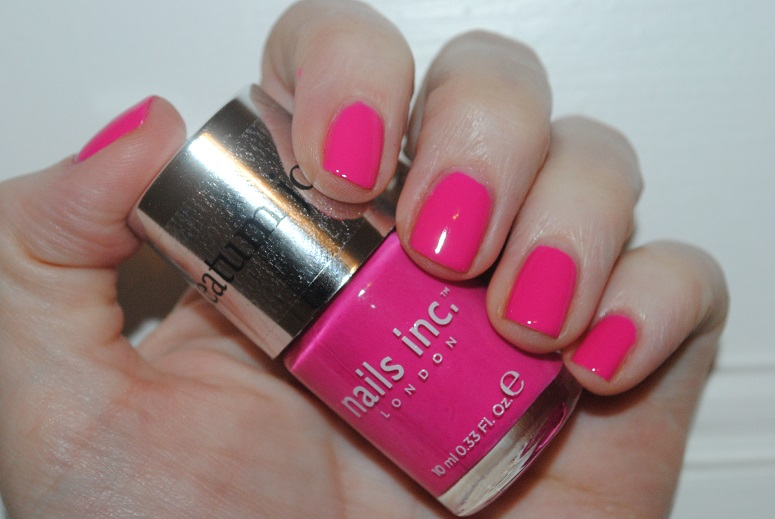 nails-inc-sloane-street-swatch