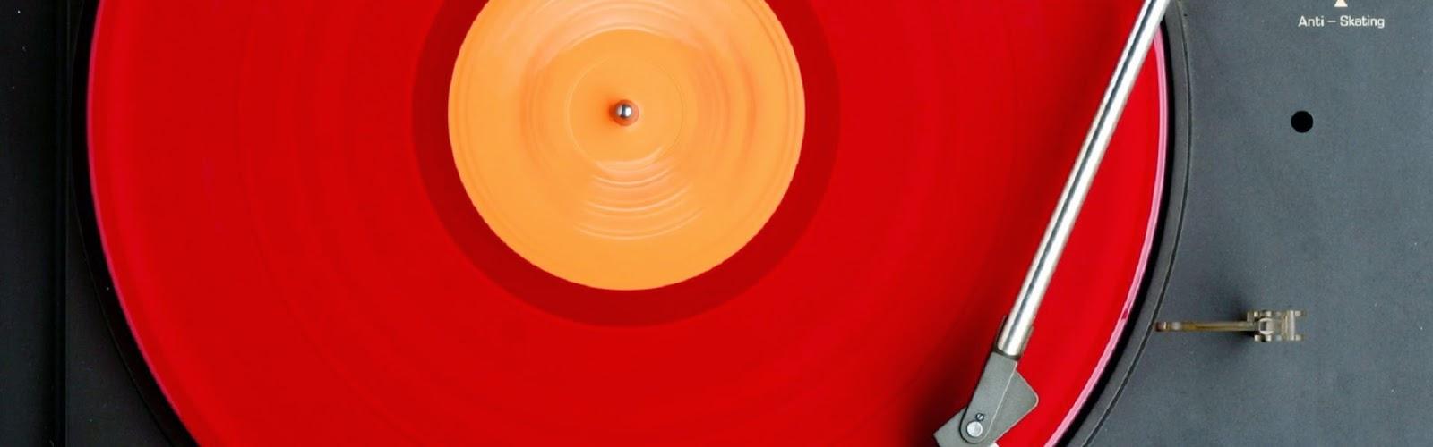 http://cism893.ca/emissions/boulimique-de-musique/