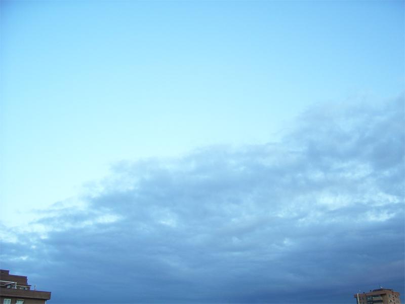 El dilema de hamlet el cielo de madrid 03 de noviembre - El cielo de madrid ...