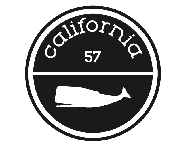 California 57