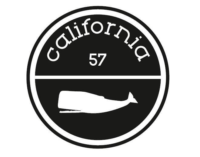 California 57