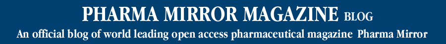 Official Blog | Pharma Mirror Magazine