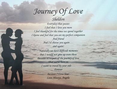 Valentines day Love Poems 2015
