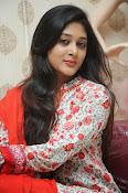 Actress Sushma Raj Cute Photo Shoot Gallery-thumbnail-12