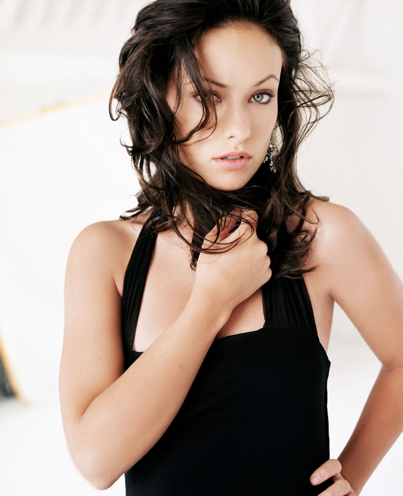 hot olivia wilde photos hd collection,olivia wilde | photography