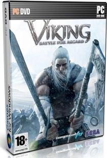 viking battle for asgard-FLT mediafire download