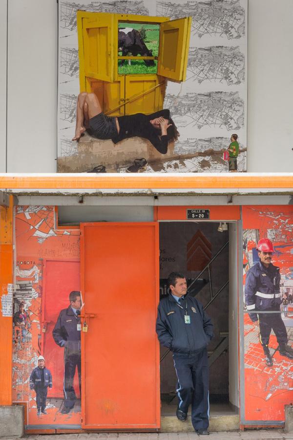 calle-centro-bogotá-convierte-galeria-arte
