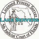 Eustis Process Service