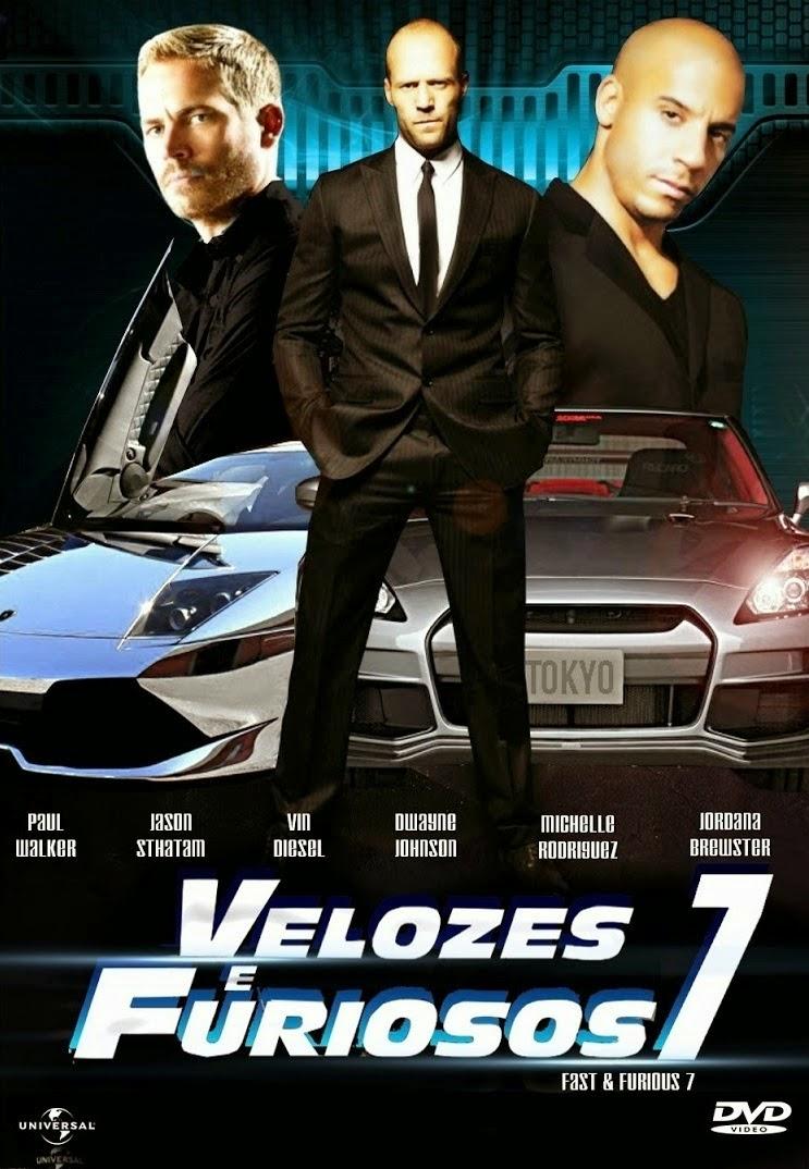 Velozes%2Be%2BFuriosos%2B7 - Download Velozes e furiosos 7 TSRip Dublado HD torrent