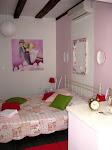 Lola apartments, Sibenik