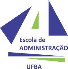 Escola de Administração da Universidade Federal da Bahia