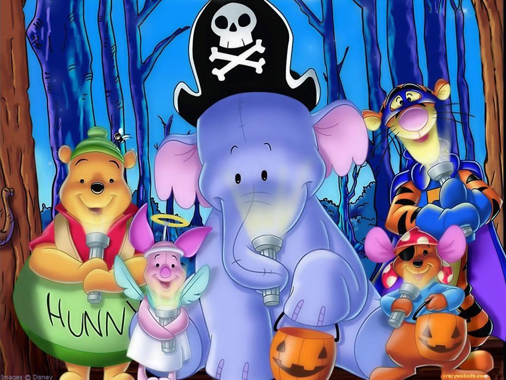 http://2.bp.blogspot.com/-qgGEVHXfqDM/UHWjwtG0mcI/AAAAAAAAHNY/9RQ5-pEQhzI/s1600/Disney%2BHalloween%2BWallpaper%2B014.jpg