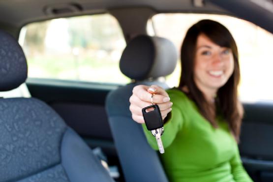 Auto Loan Refinancing  Refinance Your Car Loan  NerdWallet