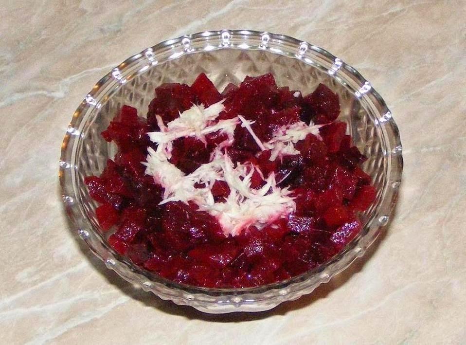 salata de sfecla rosie, salate, salata, sfecla rosie coapta, sfecla rosie la cuptor, retete cu sfecla rosie, preparate din sfecla rosie, salata de sfecla rosie coapta la cuptor, salata de sfecla rosie coapta, salata de sfecla rosie cu hrean, retete culinare, sfecla rosie cu hrean, sfecla rosie cu otet, sfecla rosie coapta in coaja, retete salate, sfecla rosie, reteta salata, retete de mancare, garnituri, sfecla rosie cuburi, sfecla rosie pentru iarna,