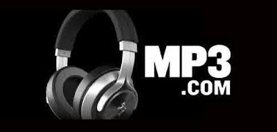 situs download music terbaik