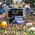 Prefeitura de Sertânia-PE, divulga atrações do carnaval 2012.