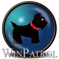 برنامج winpatrol 2014 لحماية الكمبيوتر اخر اصدار