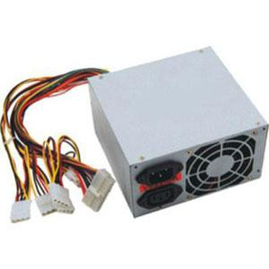 Computer Basic For U: SMPS (Switch Mode Power Supply)