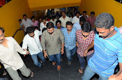 Asura Team Theater Tour in Kakinada-thumbnail-14