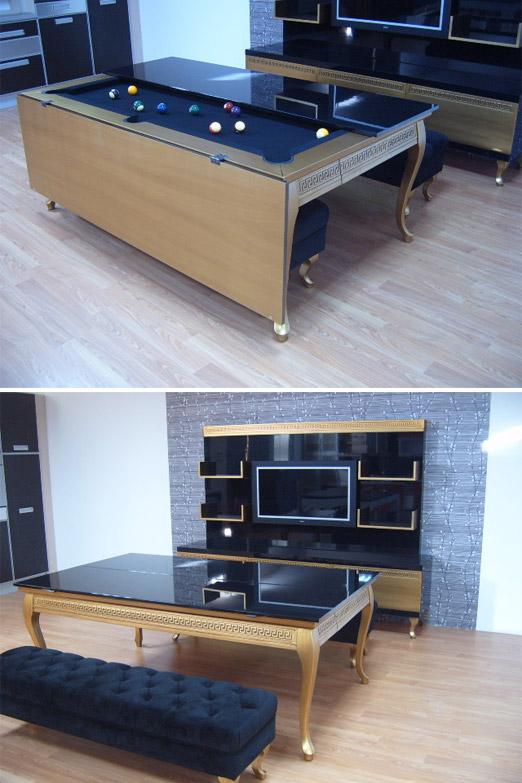 Multi Purpose Furniture Designs
