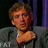 Tim Rifat