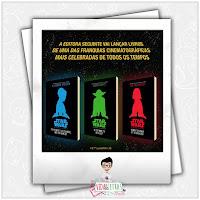 http://blogvidaeletras.blogspot.com.br/2015/09/novos-livros-da-serie-star-wars-editora.html