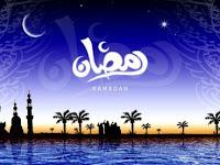 Refleksi Ramadhan : Kala Surga Berebut Memanggilmu