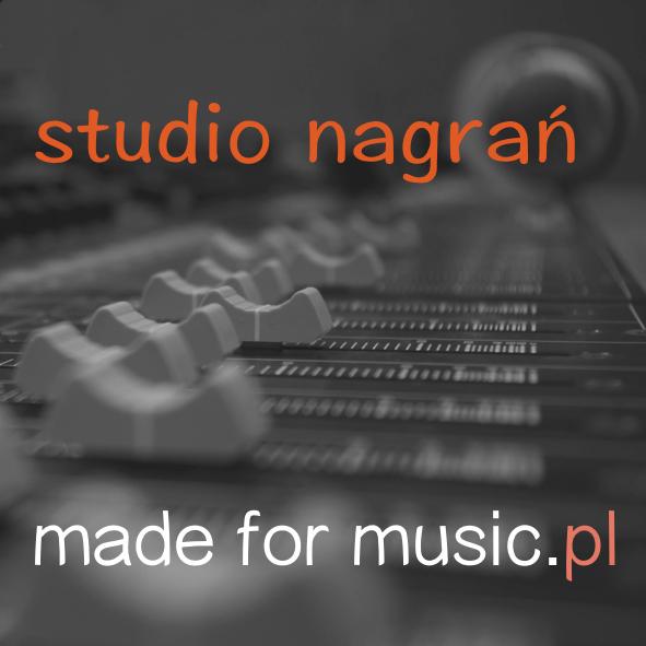 Studio MFM