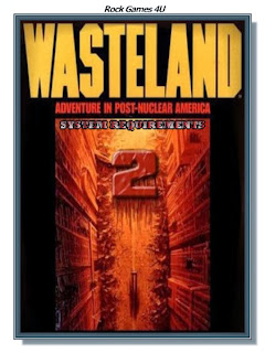 Wasteland 2 System Requirements.jpg