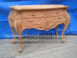 furniture klasik bufet ukir klasik mewah bufet baroque ukir supplier furniture baroque mebel klasik baraque jepara
