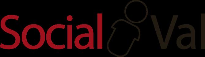 SocialVal