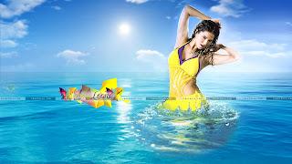sunny leone full hd wallpaper download