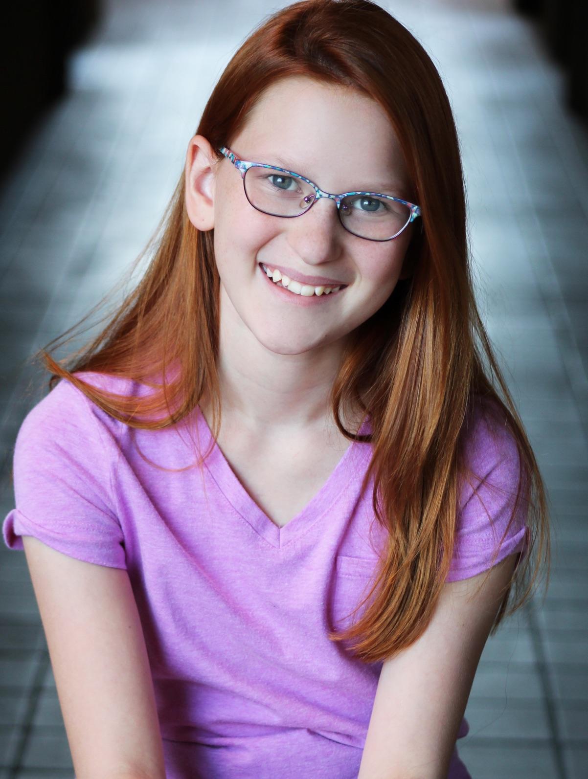 Grace Yaniak