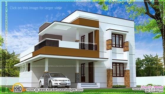 November 2013 kerala home design and floor plans for Home designs kerala plans