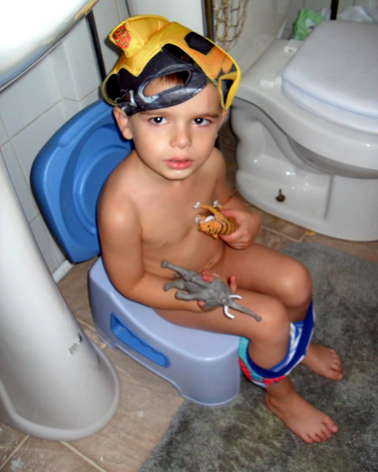 Boy Pees Off Porch - Bing images