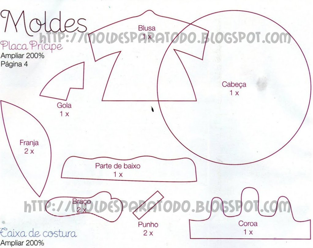 Molde De Camisa En Foami   apexwallpapers.com
