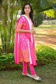 Sri divya latest glamorous photos-thumbnail-18