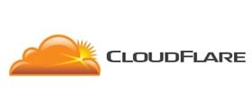 bisnis cloud computing
