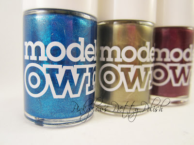 Models-own-fiesta-collection-1.jpg