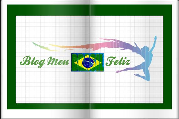 Meu Brasil Feliz- ARACOIABA