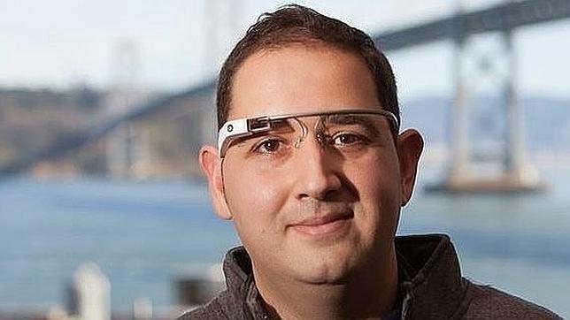Gonzalo García Baquero comenta sobre la influencia de las Google Glass en la logística