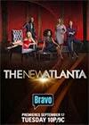 The New Atlanta Season 1 Episode 8 FINALE- Should He Stay or Should He Go?