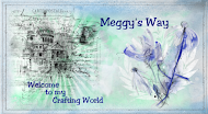 Meggy's Way