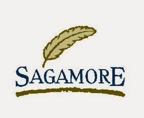 The Sagamore Club
